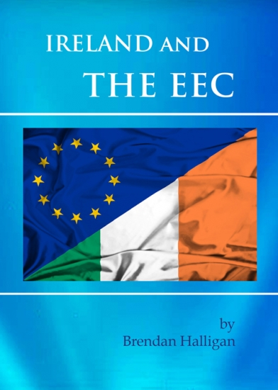 Ireland and the EEC - 1968