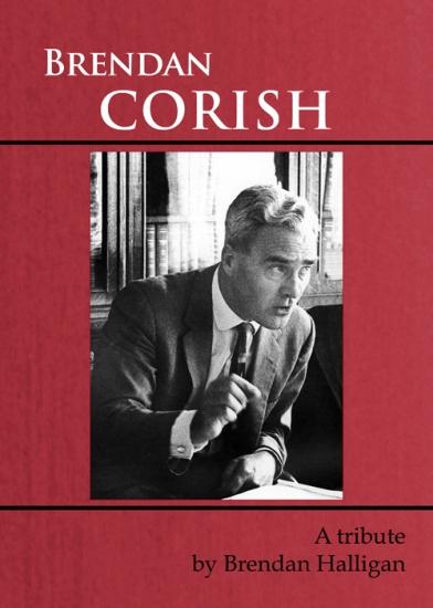 Brendan Corish: A Tribute