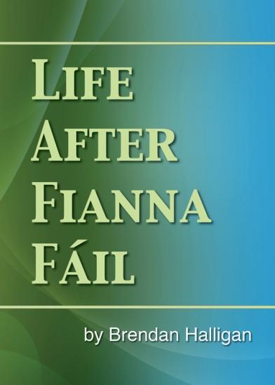 Life After Fianna Fáil