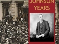 Building Democracy:  The Johnson Years