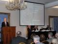 3 Dr Garret FitzGerald Lecture 2013