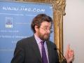 7 Dr Garret FitzGerald Lecture 2013