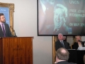 8 Dr Garret FitzGerald Lecture 2013