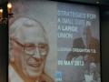 9 Dr Garret FitzGerald Lecture 2013
