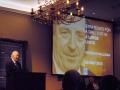 11 Dr Garret FitzGerald Lecture 2013