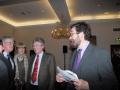 15 Dr Garret FitzGerald Lecture 2013
