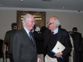19 Dr Garret FitzGerald Lecture 2013