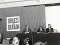 Conference on Dublin drug problem, Dublin 1983