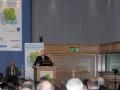 02 IIEA/TEPSA Irish Presidency Conference