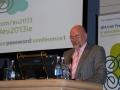 03 IIEA/TEPSA Irish Presidency Conference