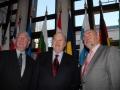 08 IIEA/TEPSA Irish Presidency Conference