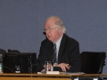 10 IIEA/TEPSA Irish Presidency Conference