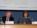 12 IIEA/TEPSA Irish Presidency Conference