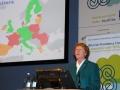 13 IIEA/TEPSA Irish Presidency Conference
