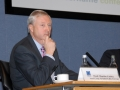 15 IIEA/TEPSA Irish Presidency Conference