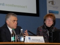16 IIEA/TEPSA Irish Presidency Conference