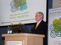 18 IIEA/TEPSA Irish Presidency Conference