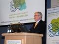 18 IIEA/TEPSA Irish Presidency Conference