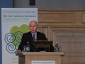 19 IIEA/TEPSA Irish Presidency Conference