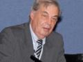 20 IIEA/TEPSA Irish Presidency Conference