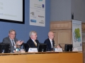 21 IIEA/TEPSA Irish Presidency Conference