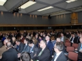 23 IIEA/TEPSA Irish Presidency Conference