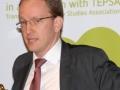 27 IIEA/TEPSA Irish Presidency Conference