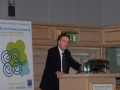 28 IIEA/TEPSA Irish Presidency Conference
