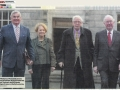 Irish Independent Coverage of Elections 2011.
