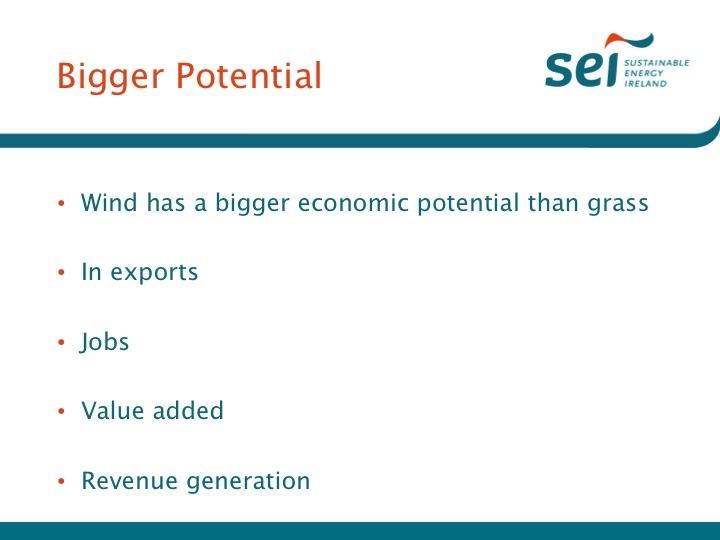 11  Europe's Energy Exporter - Brendan Halligan