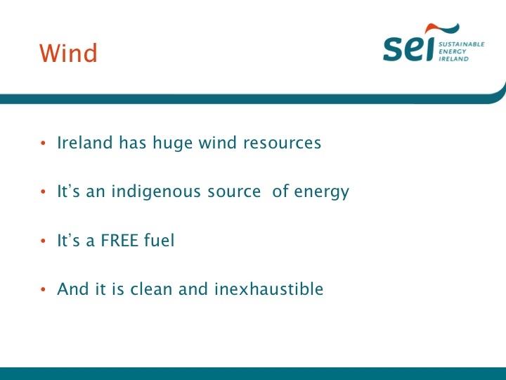 20 Europe's Energy Exporter - Brendan Halligan