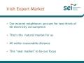 33 Europe's Energy Exporter - Brendan Halligan