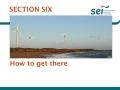 43 Europe's Energy Exporter - Brendan Halligan