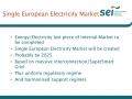 49 Europe's Energy Exporter - Brendan Halligan