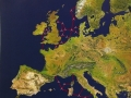 59 Europe's Energy Exporter - a presentation by Brendan Halligan
