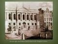 3 Robert Emmet 1778-1803