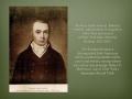 4 Robert Emmet 1778-1803