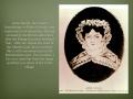 9 Robert Emmet 1778-1803