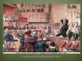 17 Robert Emmet 1778-1803