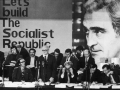 1 Archive:  The Labour Party