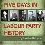 5-Days-Labour-History-Cov-thumb