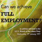 BH-Can-We-Achieve-Full-Employment-Cov-thumb