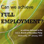 BH-Can-We-Achieve-Full-Employment-Cov-thumb
