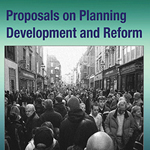 Proposal on Planning Development and Reform