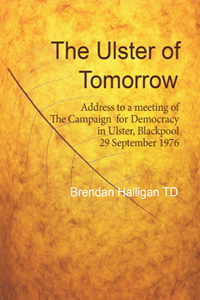 BH-Ulster-of-Tomorrow-200x300