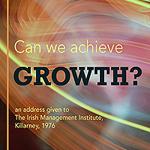 Can-We-Achieve-Growth-Cov-thumb