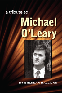 M-OLeary-200x300