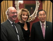 Ban Ki-moon-Thumb