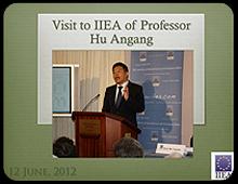 Prof-Hu-thumb