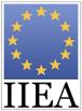 IIEA-logo